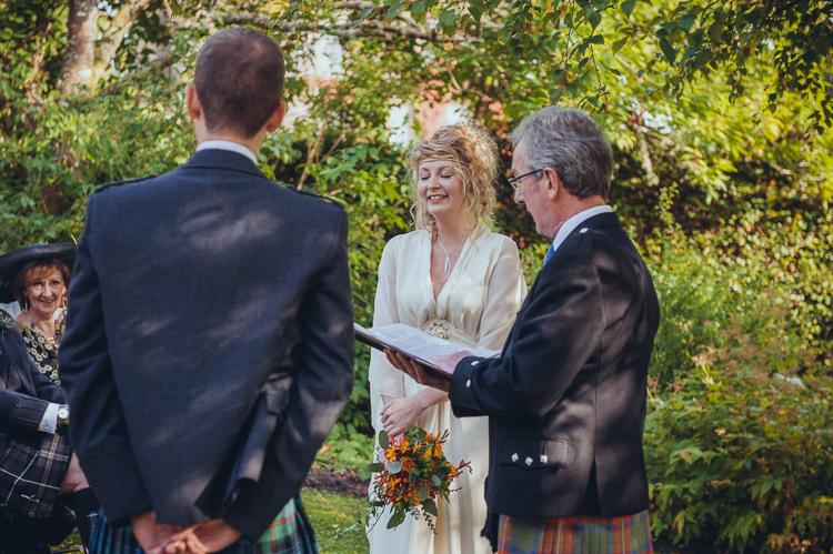 76-alternative-creative-wedding-photography--6954.jpg