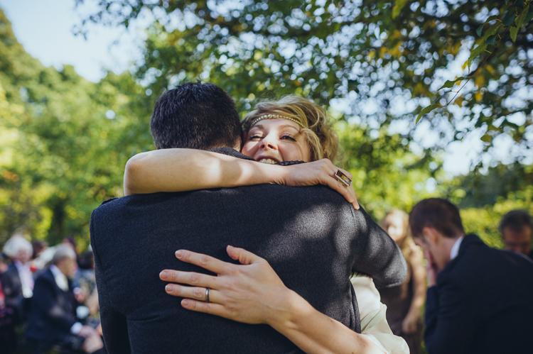 82-alternative-creative-wedding-photography--3977.jpg
