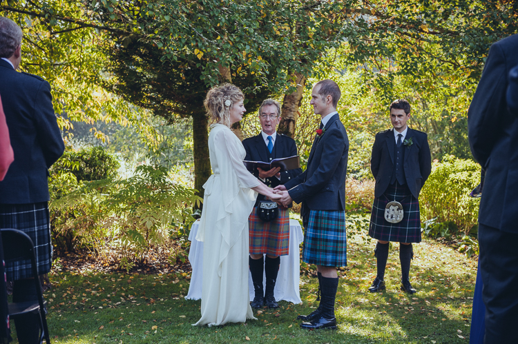 77-alternative-creative-wedding-photography--6979.jpg