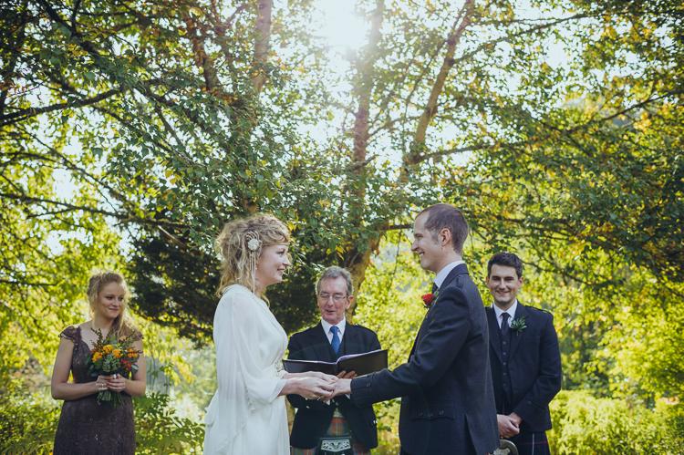 80-alternative-creative-wedding-photography--3973.jpg