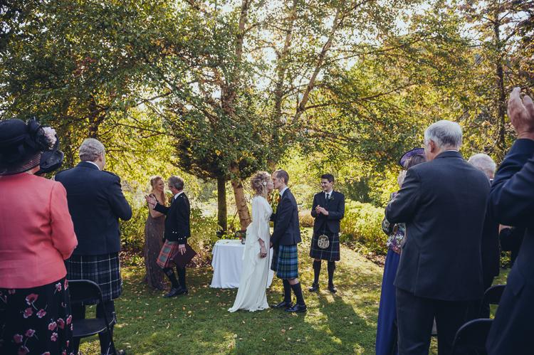 81-alternative-creative-wedding-photography--7003.jpg