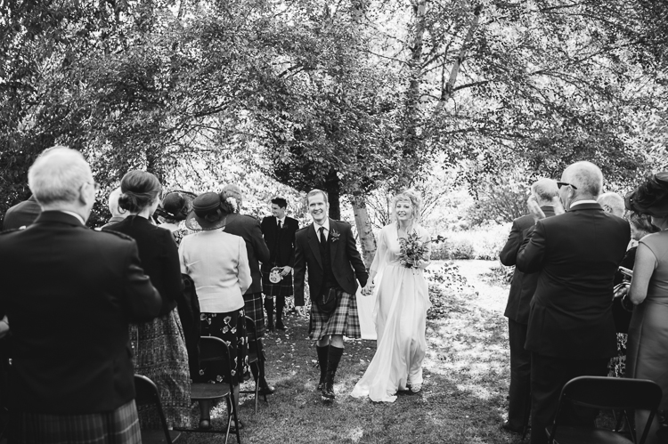89-alternative-creative-wedding-photography--6.jpg