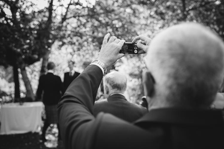 84-alternative-creative-wedding-photography--3996.jpg