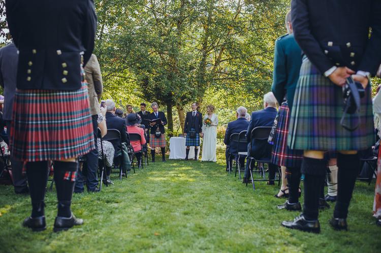86-alternative-creative-wedding-photography--4.jpg