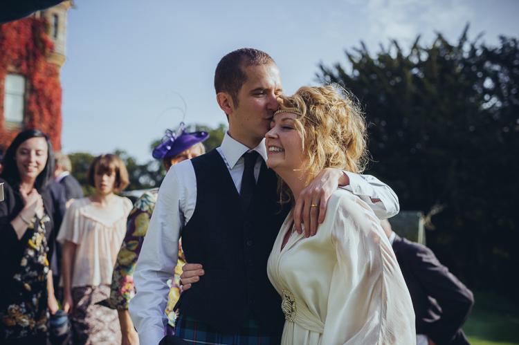 97-alternative-creative-wedding-photography--3.jpg