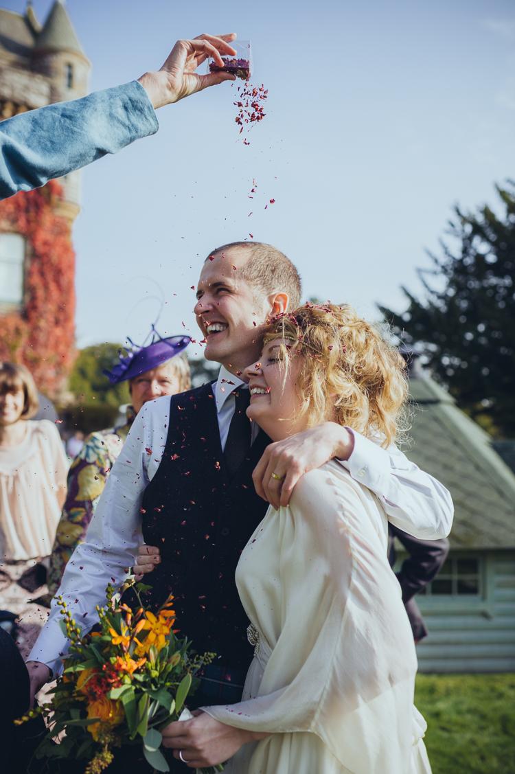 98-alternative-creative-wedding-photography--4083.jpg
