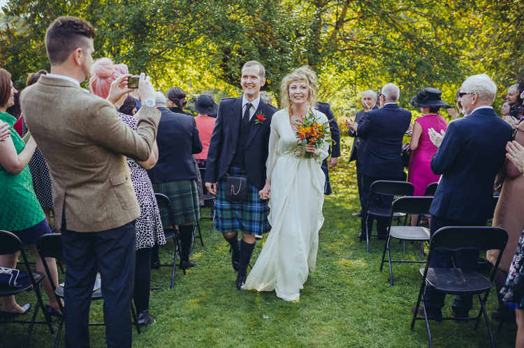 90-alternative-creative-wedding-photography--4028.jpg