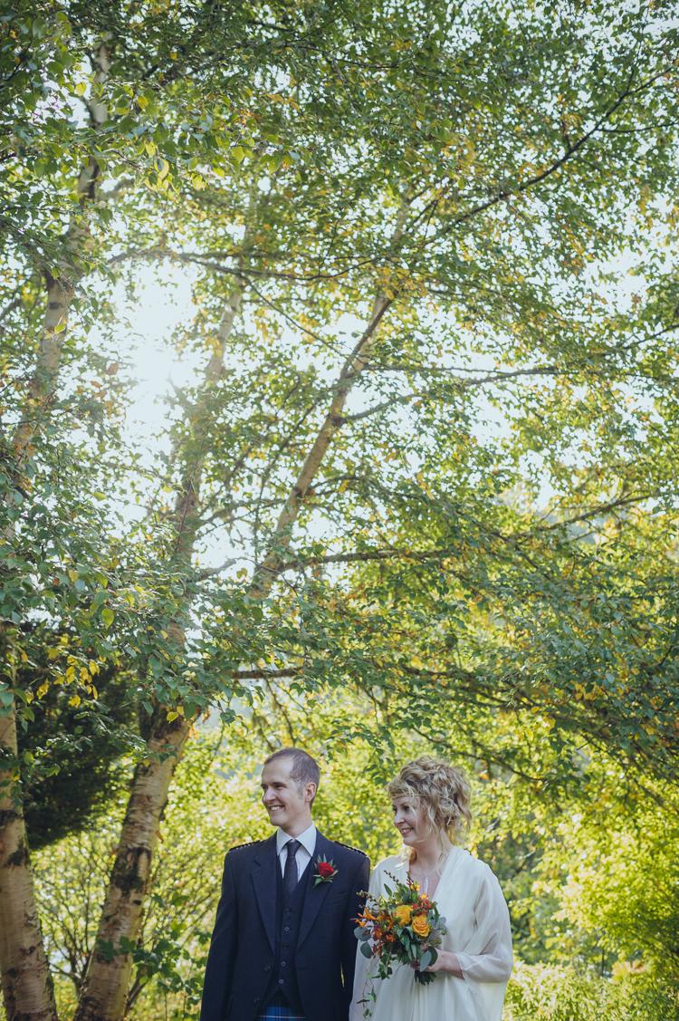87-alternative-creative-wedding-photography--3.jpg