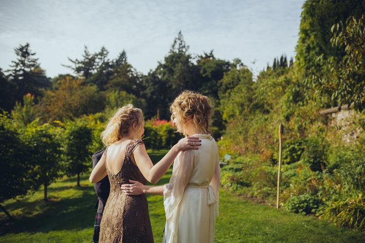 91-alternative-creative-wedding-photography--4073.jpg