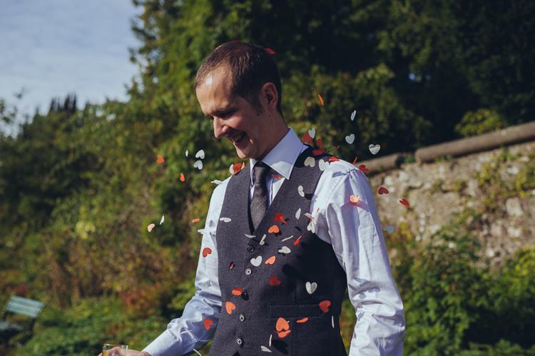 104-alternative-creative-wedding-photography--2.jpg