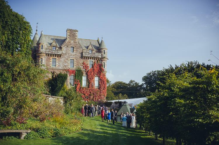 105-alternative-creative-wedding-photography--2.jpg