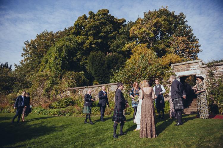 95-alternative-creative-wedding-photography--7040.jpg