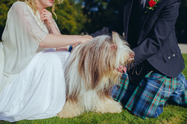 107-alternative-creative-wedding-photography--3.jpg