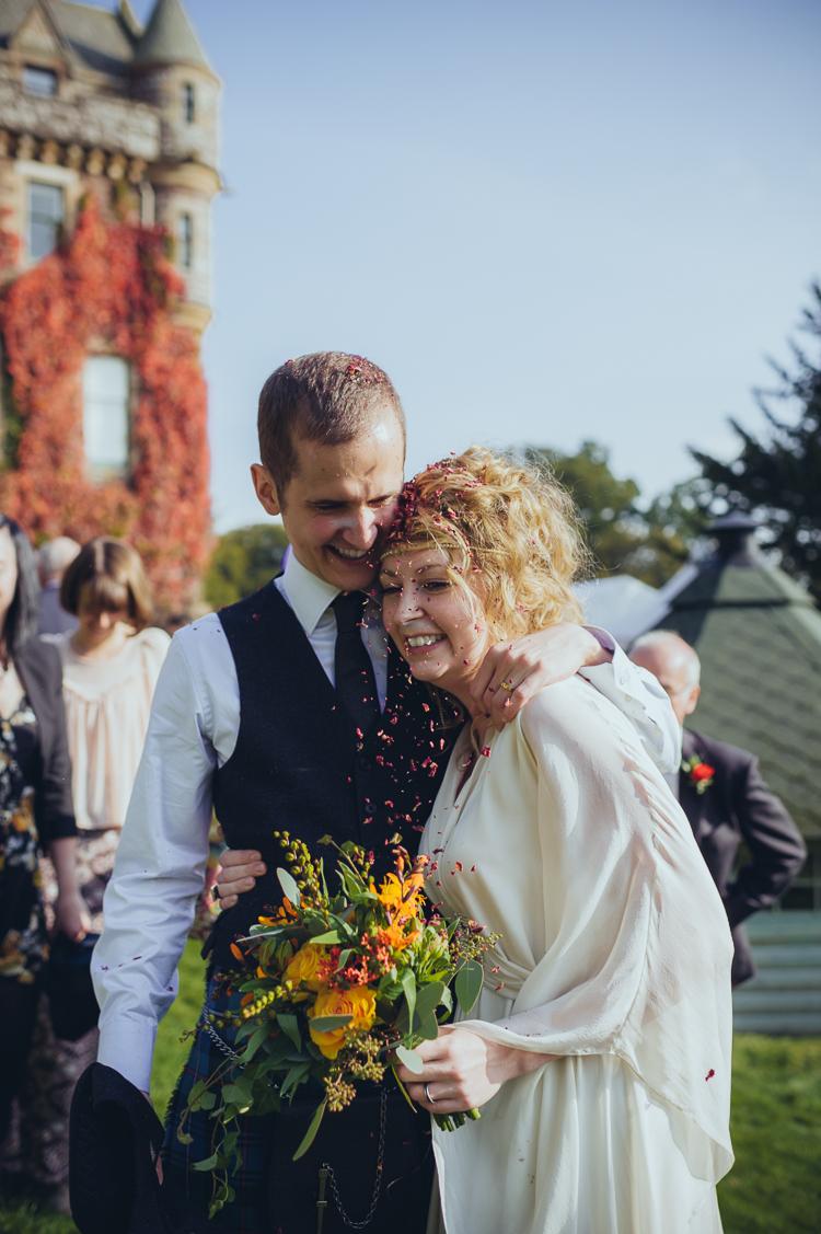 99-alternative-creative-wedding-photography--2.jpg