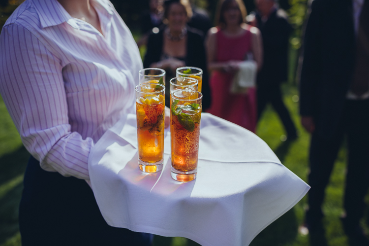 100-alternative-creative-wedding-photography--4089.jpg