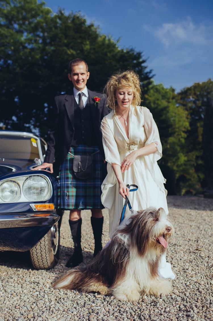 109-alternative-creative-wedding-photography--4120.jpg