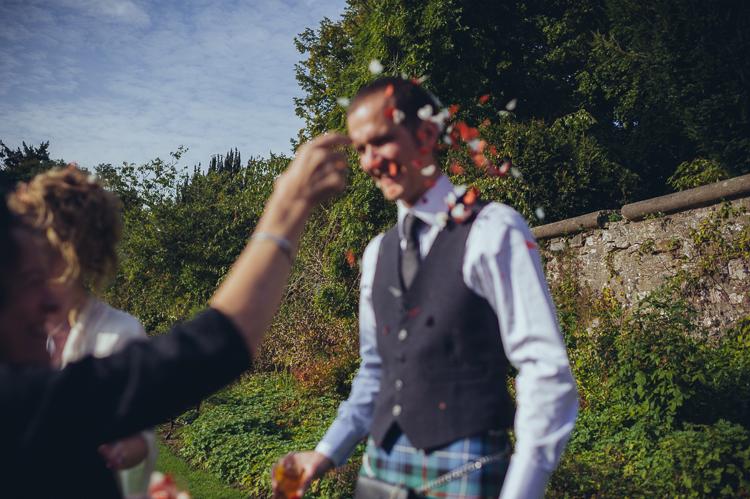103-alternative-creative-wedding-photography--4.jpg