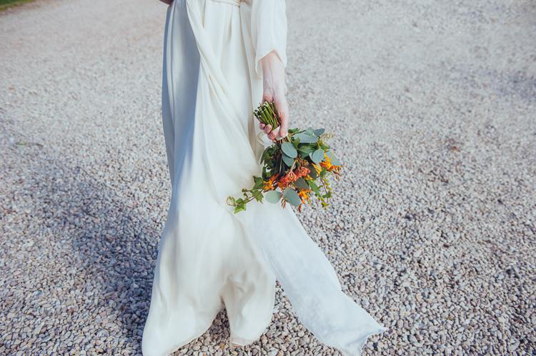 115-alternative-creative-wedding-photography--3.jpg
