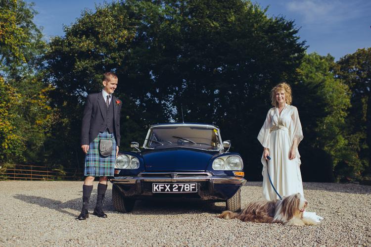 108-alternative-creative-wedding-photography--2.jpg