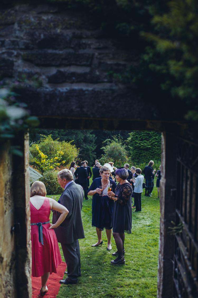 120-alternative-creative-wedding-photography--4.jpg
