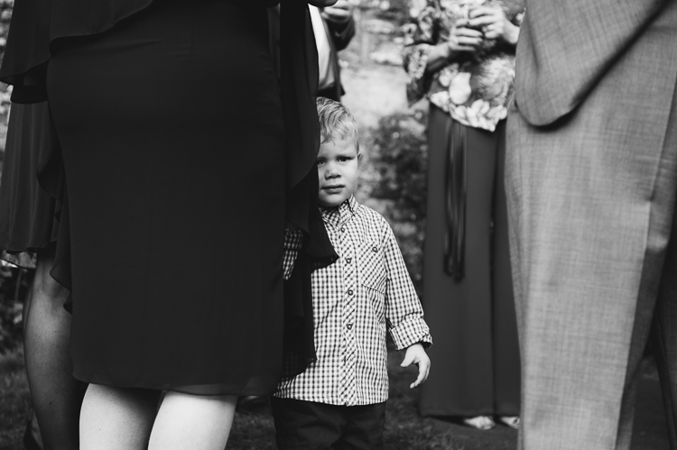 124-alternative-creative-wedding-photography--7077.jpg