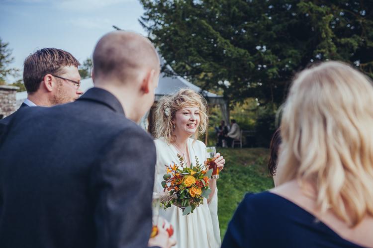 123-alternative-creative-wedding-photography--7069.jpg