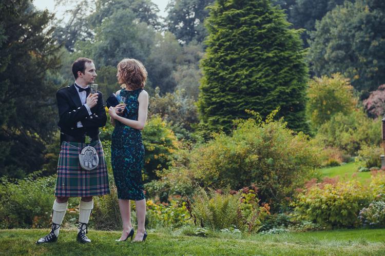 125-alternative-creative-wedding-photography--7091.jpg