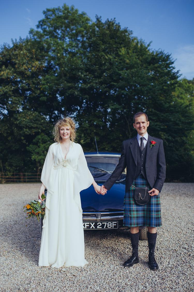114-alternative-creative-wedding-photography--5.jpg