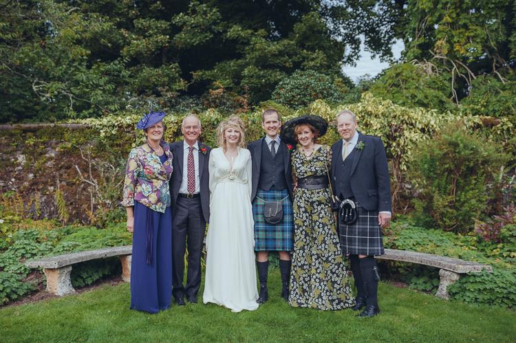 128-alternative-creative-wedding-photography--7108.jpg