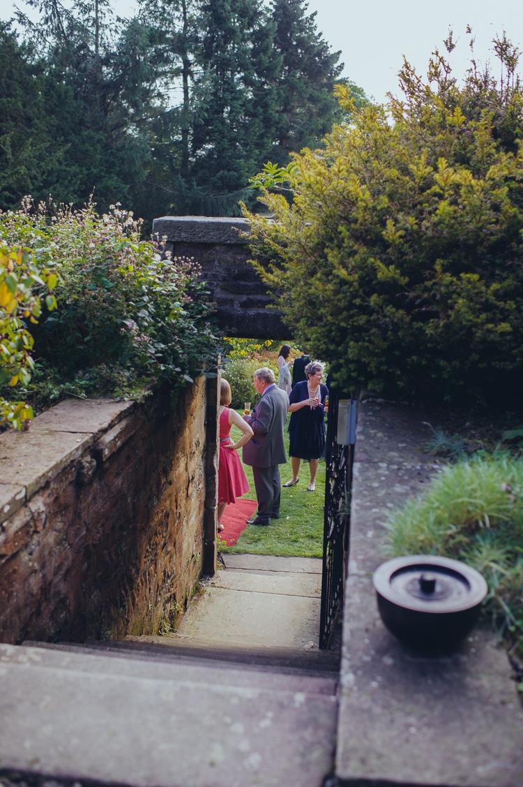 117-alternative-creative-wedding-photography--4.jpg