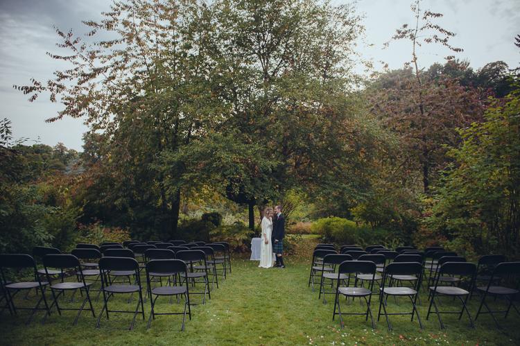 131-alternative-creative-wedding-photography--7146.jpg