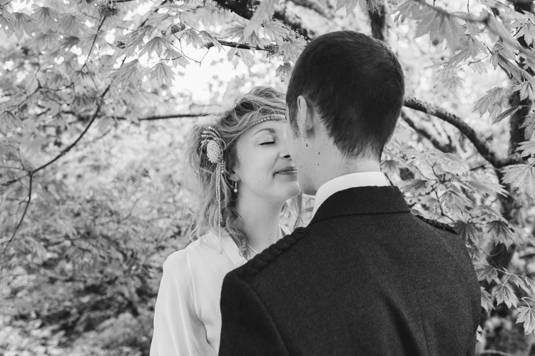 133-alternative-creative-wedding-photography--2.jpg