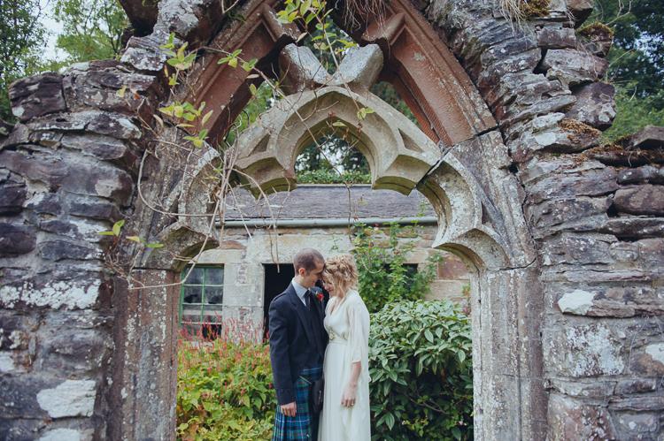 137-alternative-creative-wedding-photography--7159.jpg