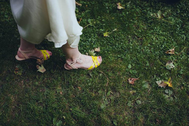 140-alternative-creative-wedding-photography--2.jpg