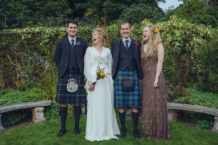 129-alternative-creative-wedding-photography--4.jpg