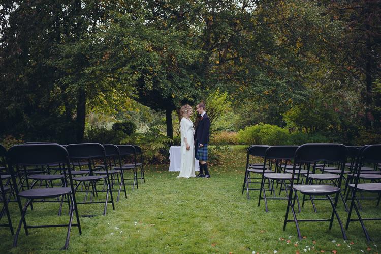 130-alternative-creative-wedding-photography--4239.jpg