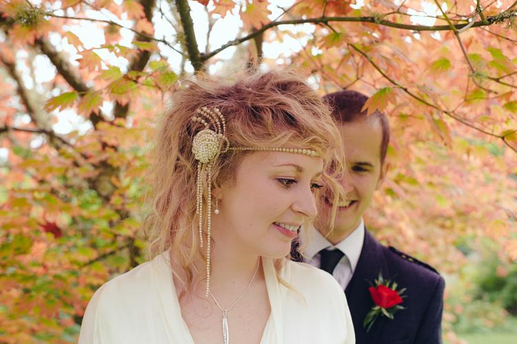 135-alternative-creative-wedding-photography--4.jpg