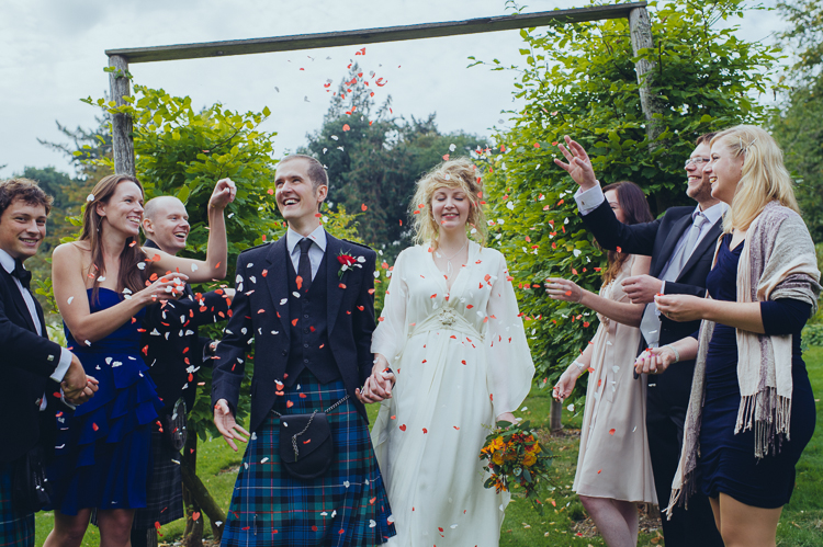145-alternative-creative-wedding-photography--4371.jpg