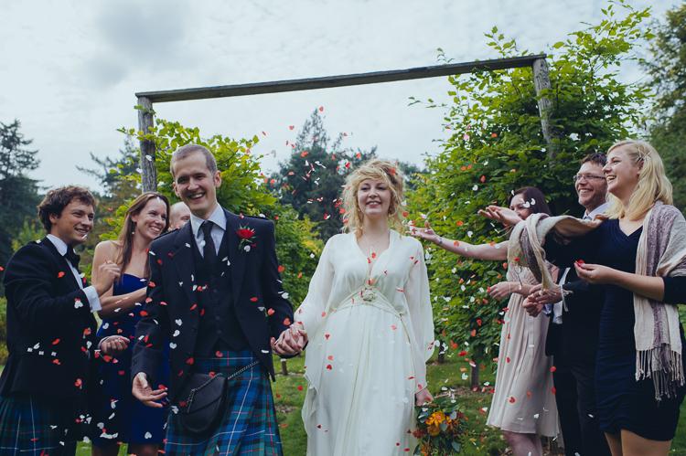 146-alternative-creative-wedding-photography--4373.jpg