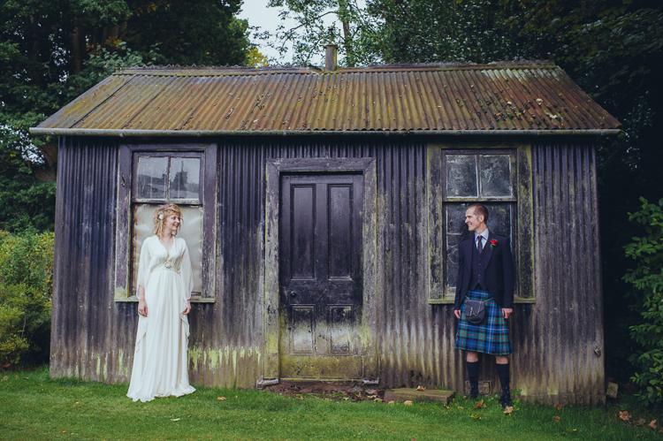 138-alternative-creative-wedding-photography--4296.jpg