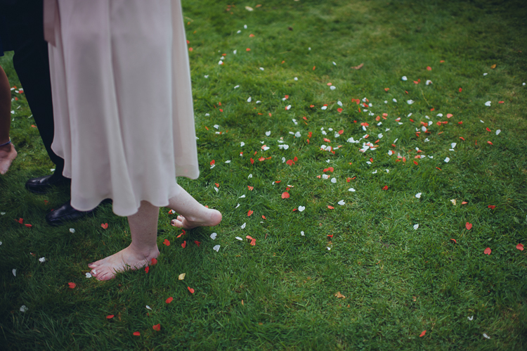 152-alternative-creative-wedding-photography--4397.jpg