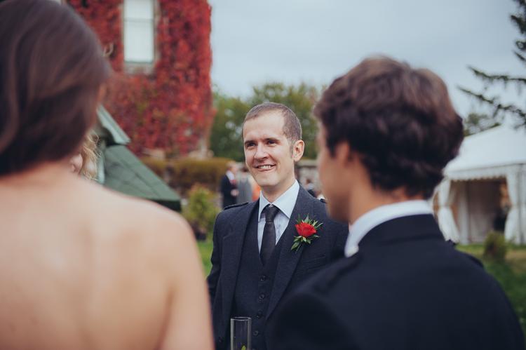 155-alternative-creative-wedding-photography--2.jpg