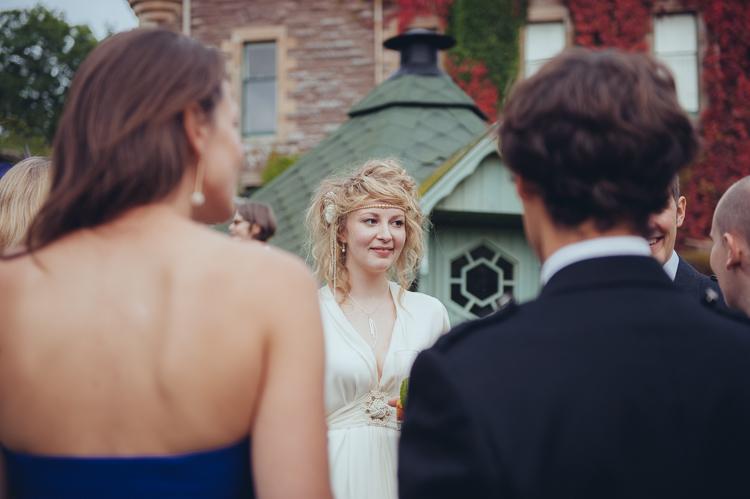 156-alternative-creative-wedding-photography--7190.jpg