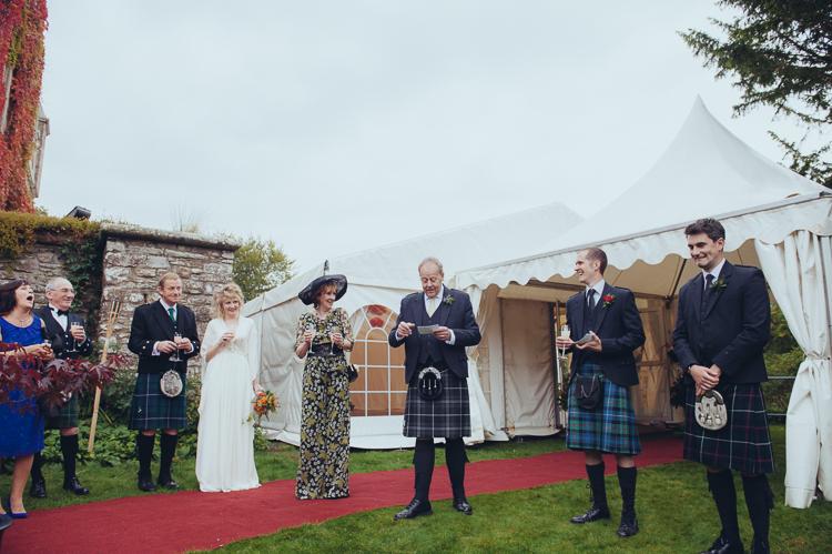 159-alternative-creative-wedding-photography--2.jpg