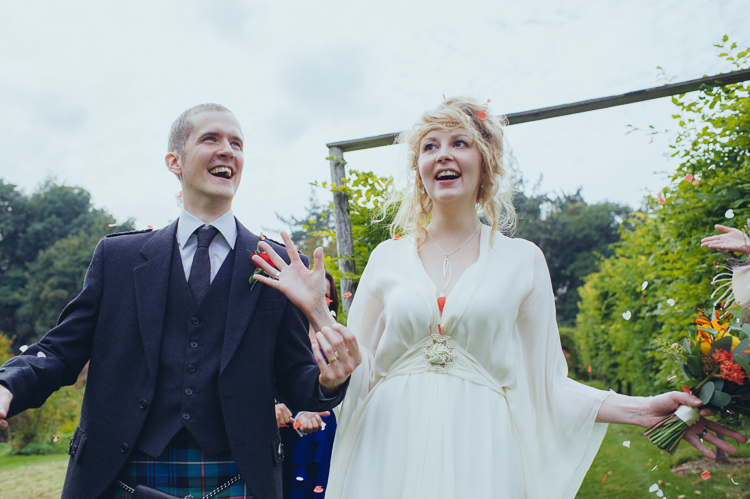 147-alternative-creative-wedding-photography--2.jpg
