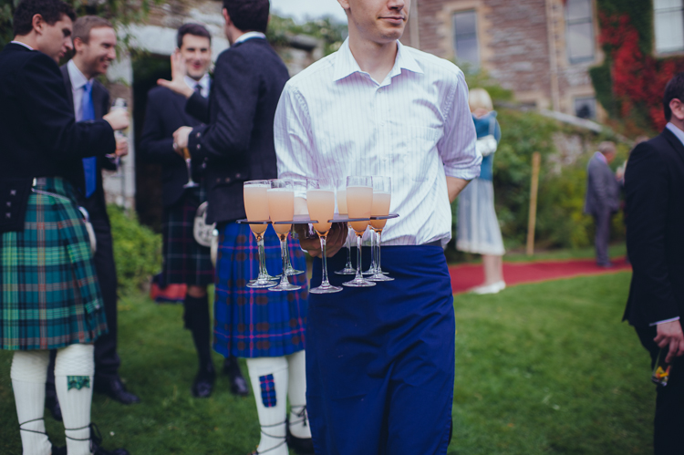 151-alternative-creative-wedding-photography--4395.jpg