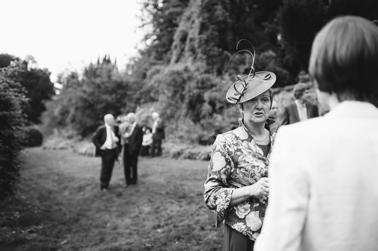 153-alternative-creative-wedding-photography--2.jpg