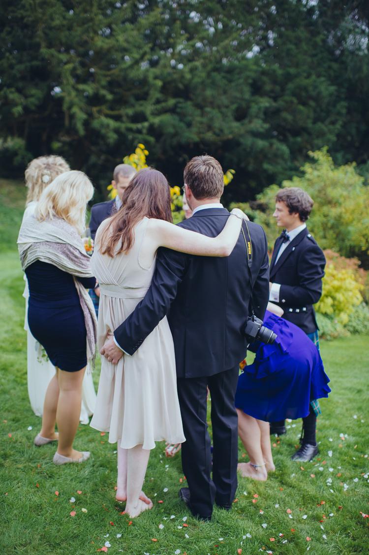 154-alternative-creative-wedding-photography--3.jpg