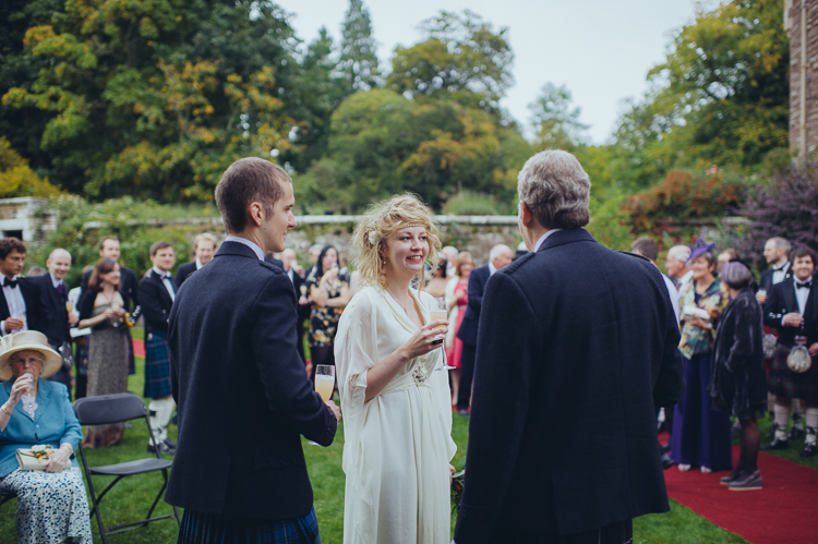 158-alternative-creative-wedding-photography--4413.jpg