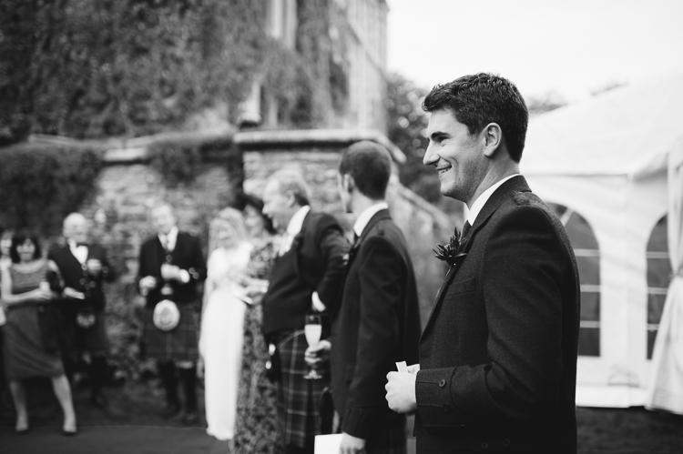 161-alternative-creative-wedding-photography--2.jpg